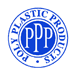 https://www.sigmaplasticsgroup.com/wp-content/uploads/2019/01/PolyPlastics.png